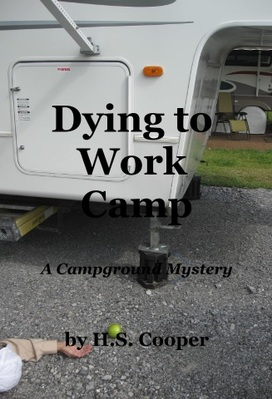 http://www.blurb.com/b/5497611-dying-to-work-camp